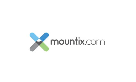 Mountix gehört nun wie der Bergsteiger zum Bruckmann Verlag.