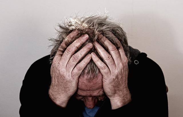 Was hilft bei Kopfschmerzen am Berg?