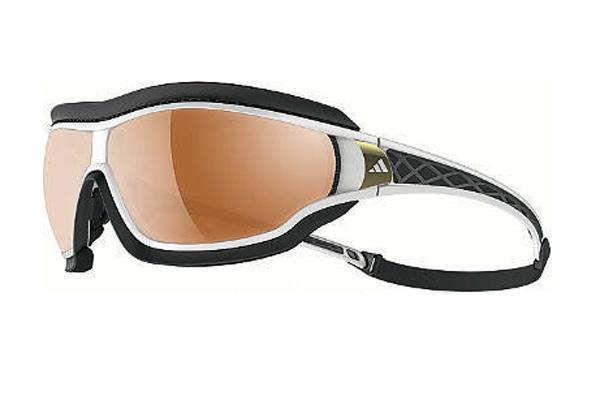 ADIDAS EYEWEAR Tycane Pro Outdoor Sport-Sonnenbrille