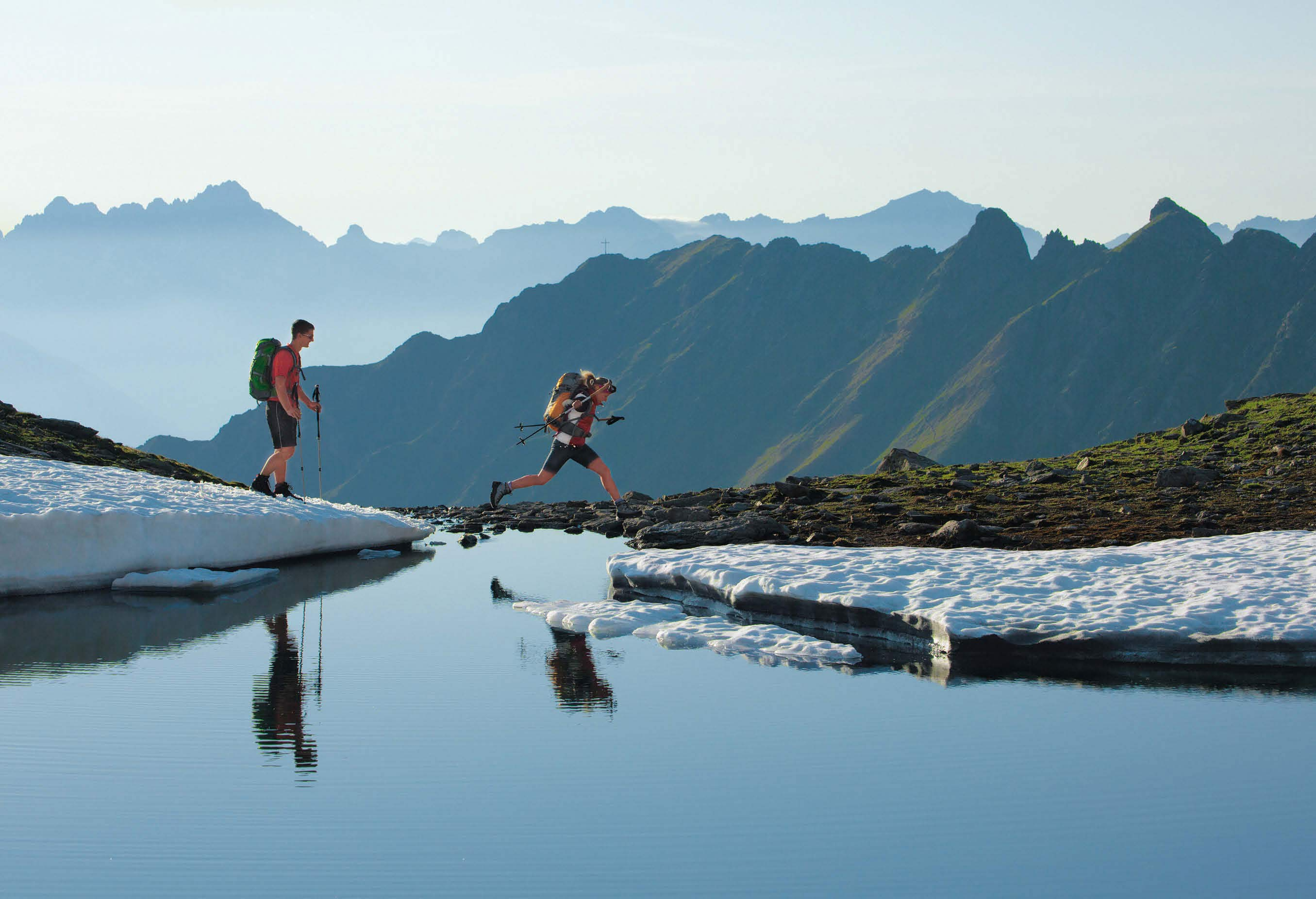 Decathlon Klettergurt Review : Decathlon klettergurt test: test zehn aktuelle klettergurte bei