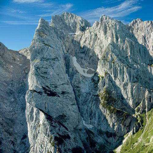 Fragwürdigkeiten im Alpinismus Teil 5