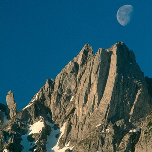 Fragwürdigkeiten im Alpinismus Teil 6