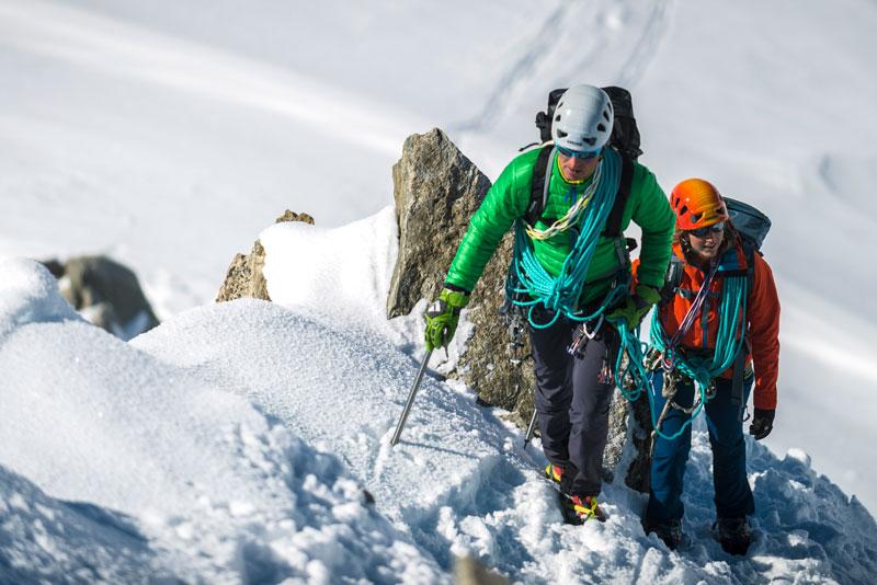 Salewa Klettergurt Test : Klettergurt edelrid ihr online ratgeber über klettergurte