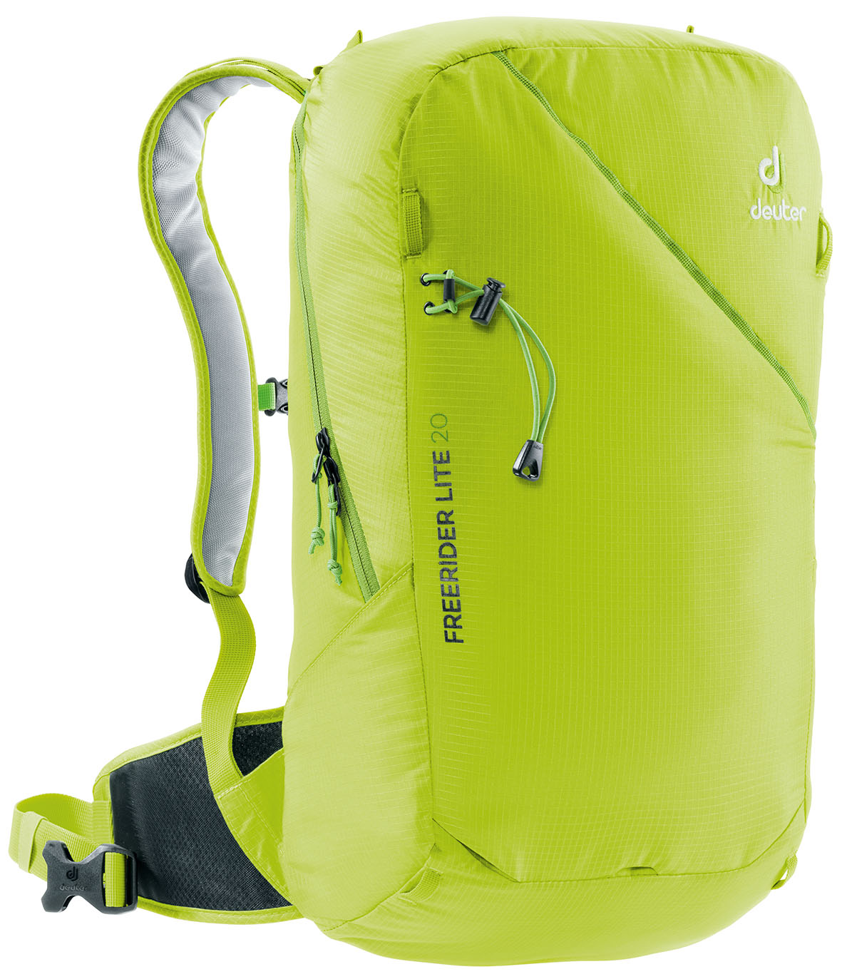 Deuter Freerider