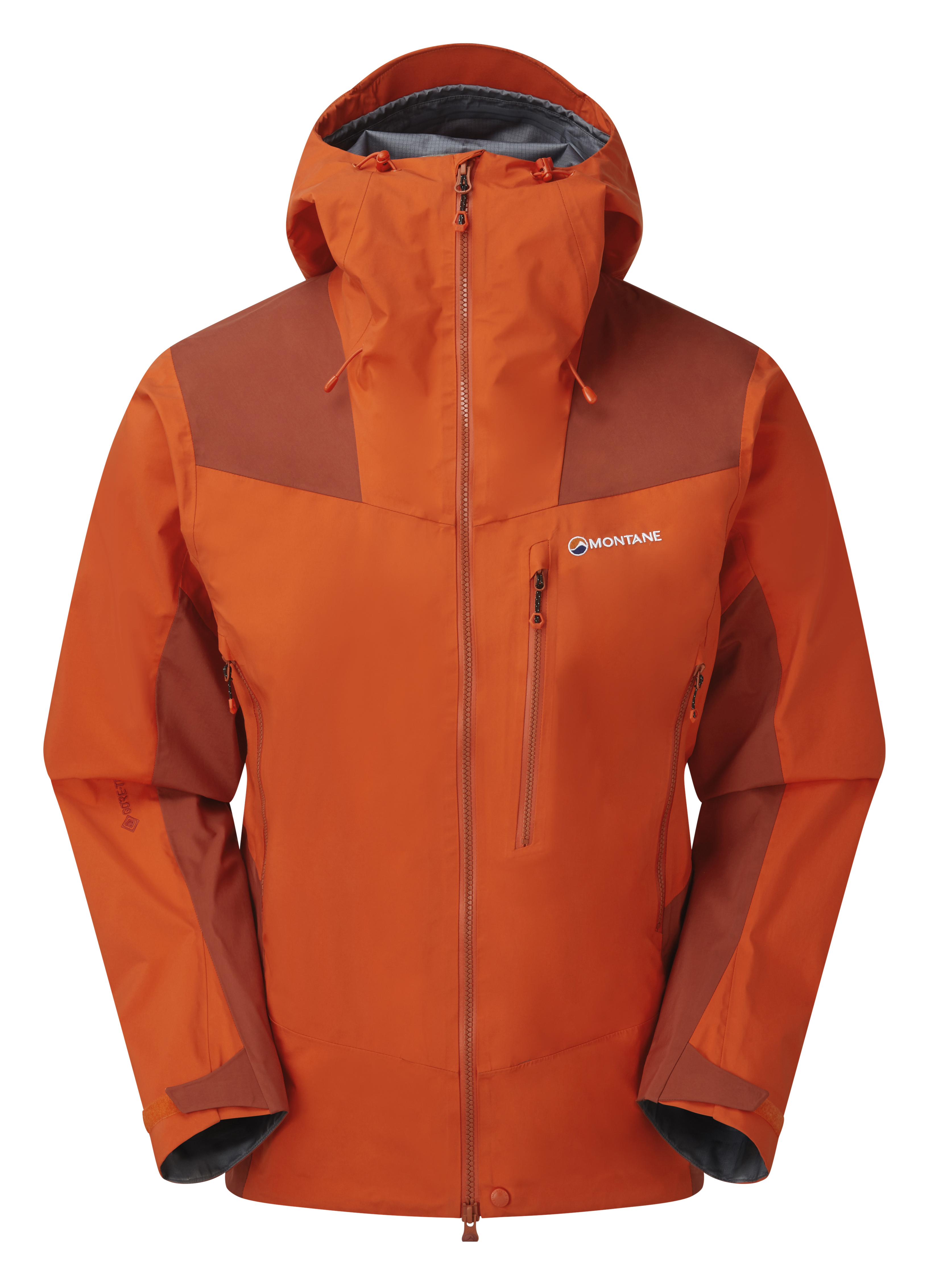 Montane Alpine Resolve