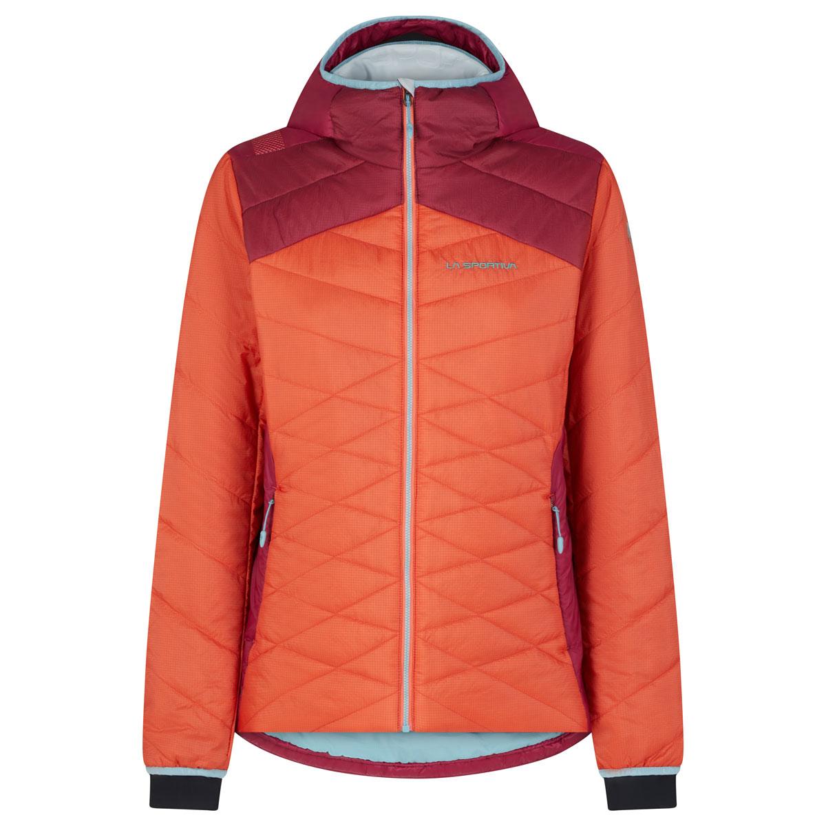 La Sportiva Mythic Primaloft Jacket