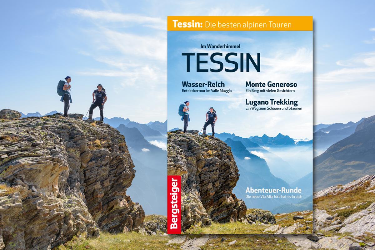 MB Tessin