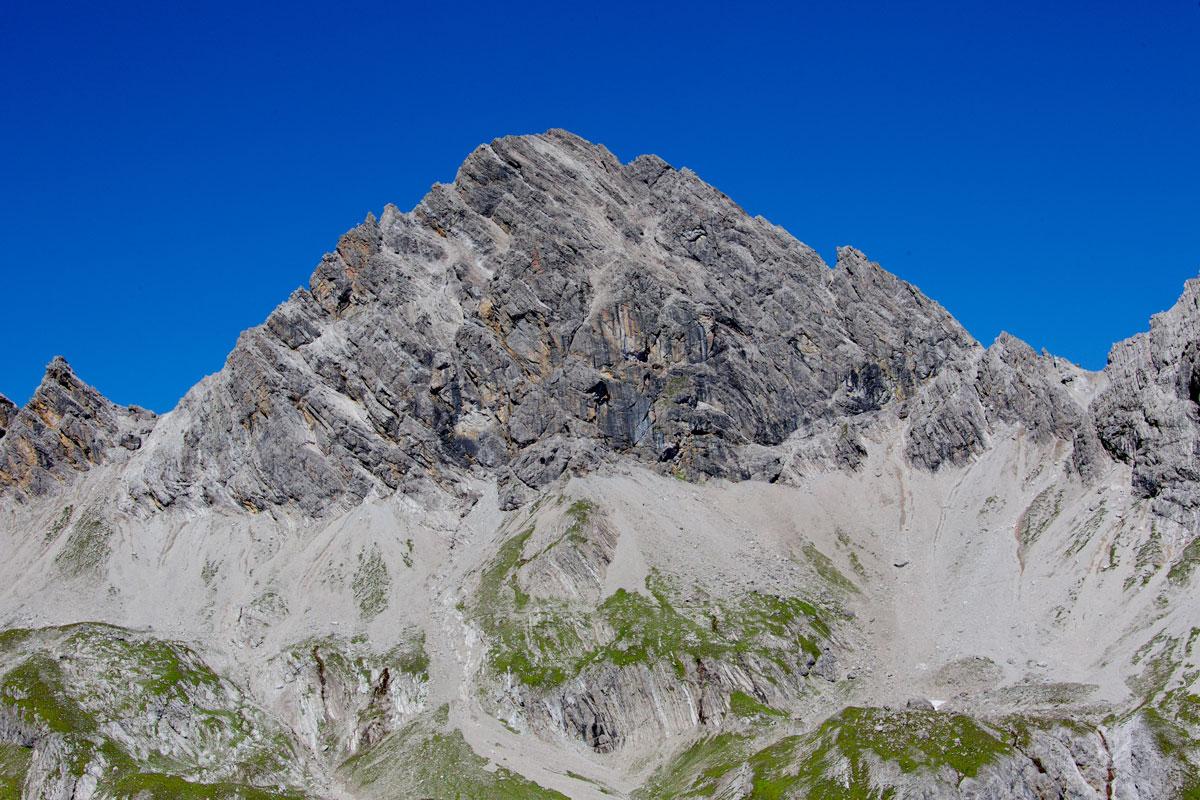 Marchspitze