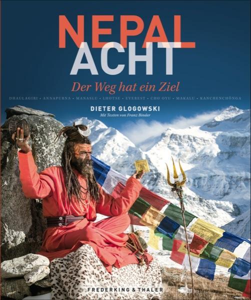 Nepal Acht