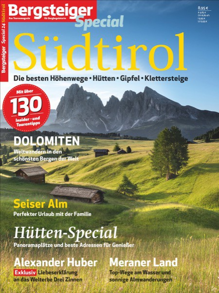 12 halbhohe Trekkingschuhe im Test | BERGSTEIGER Magazin