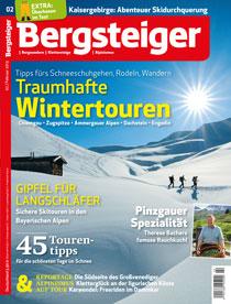 Wintersportalternativen zur Skitour