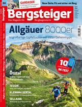 Allgäuer 800er