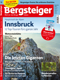 Innsbruck hoch zwölf