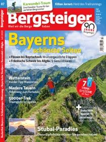 Bayerns schönste Seiten