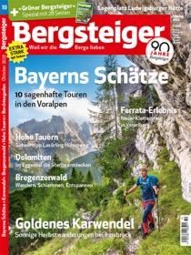 Bayerns Schätze
