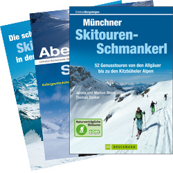 Shop Wintersport