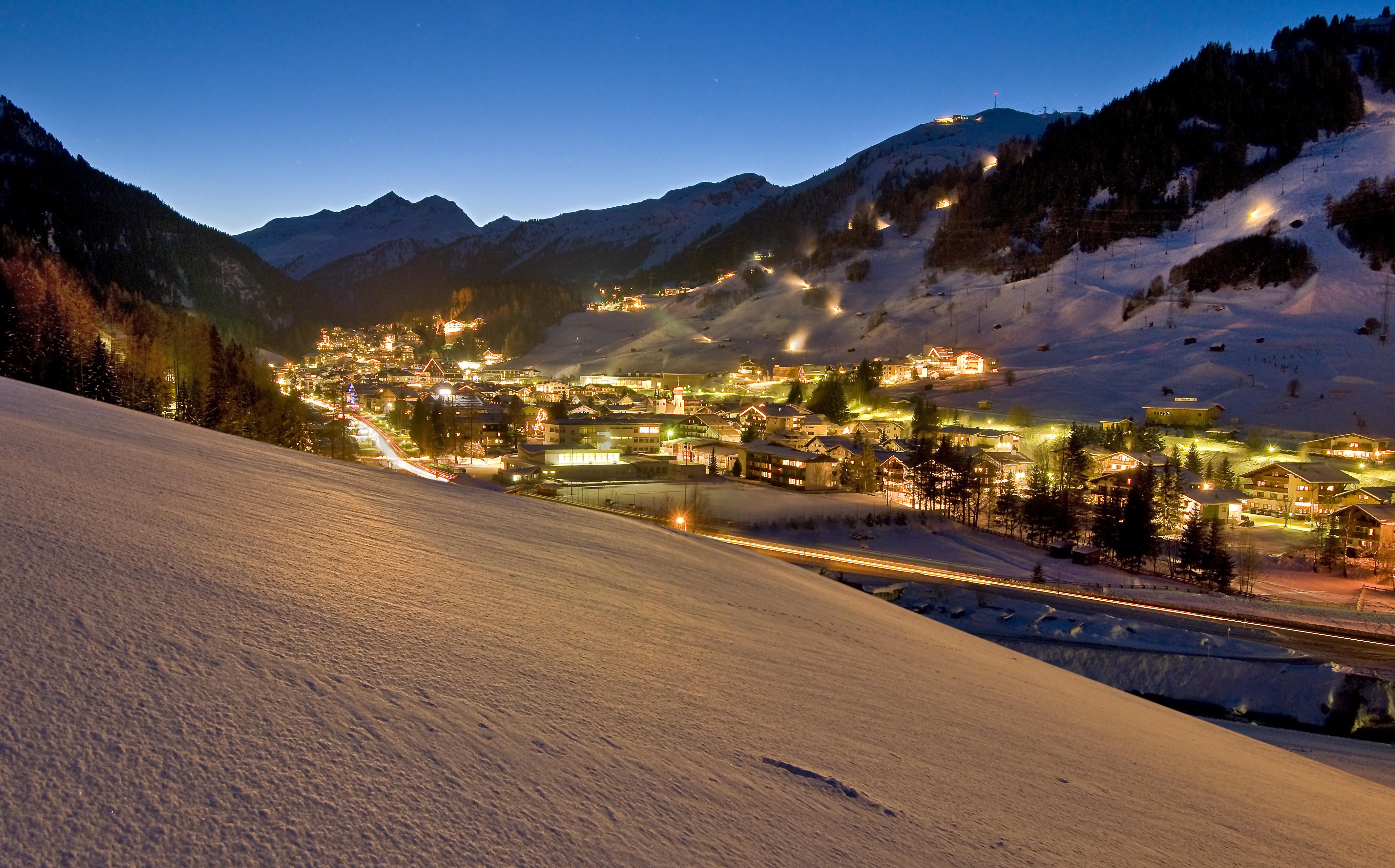 www.hotels-arlberg.com