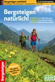 BERGSTEIGER Beilage zum Thema Umwelt und Bergsteigen