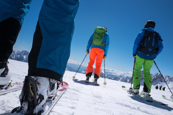 einstellung skibindung tabelle