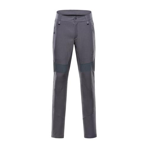 Im Bergsteiger Test: Blackyak Canchim Pants