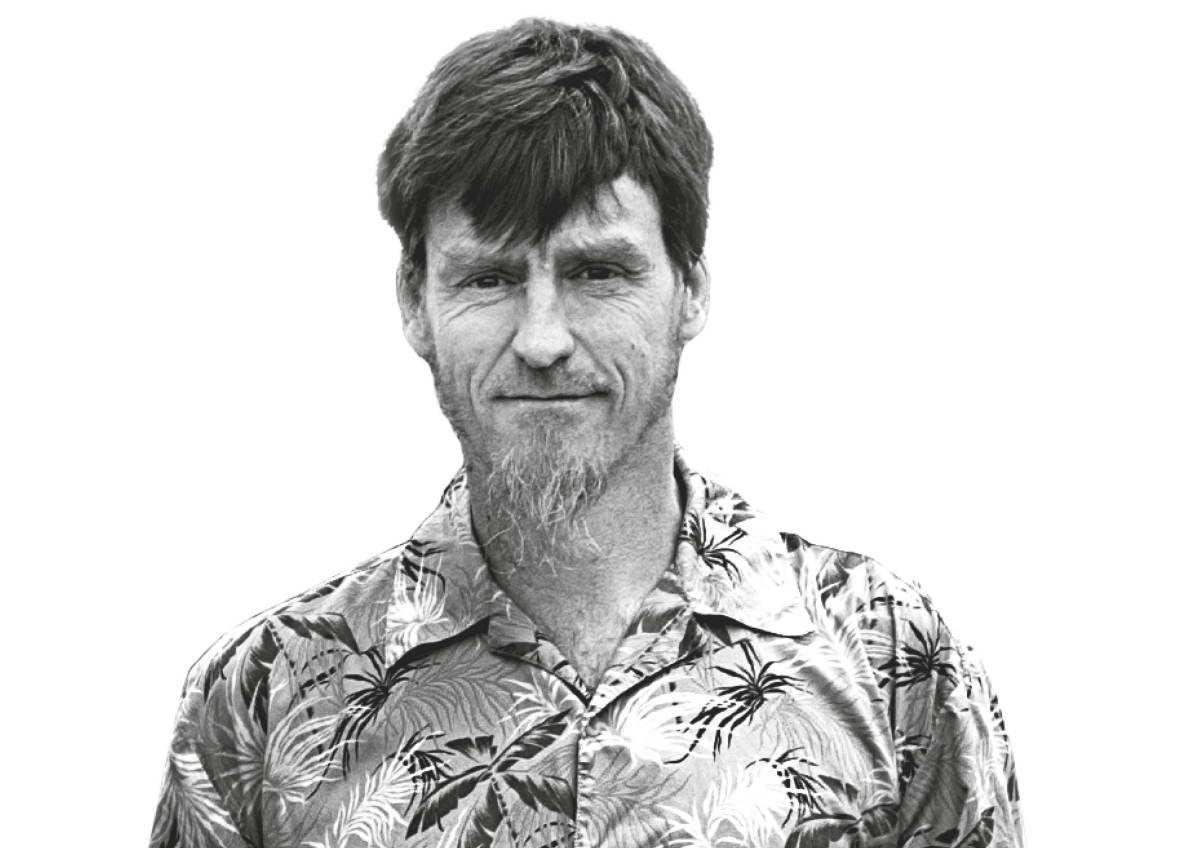 Carsten von Birckhahn