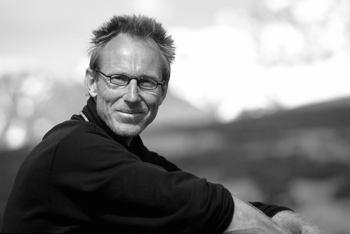 Ralf Gantzhorn