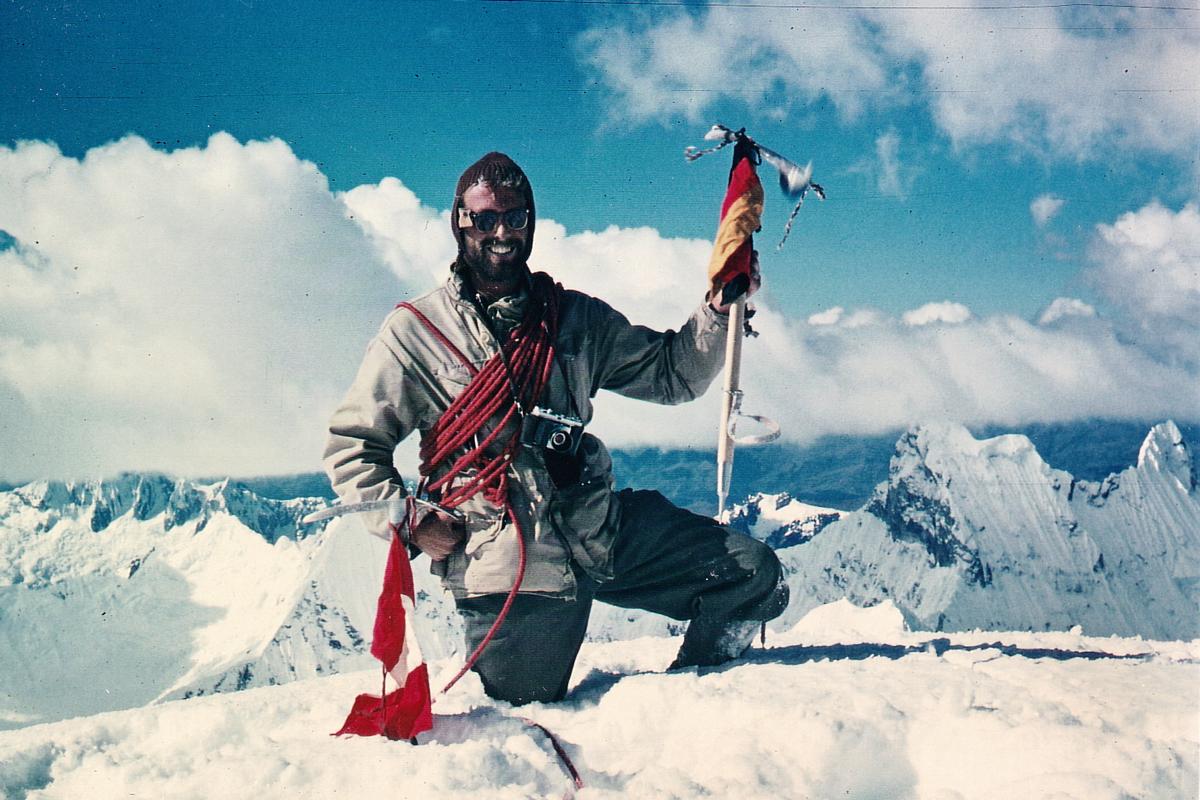 Alpenfilmfestival