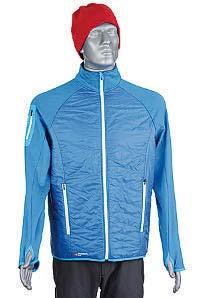 c6dd60a61e09 Ortovox Hybrid Jacket M (Swiss Wool)Ortovox Hybrid Jacket M (Swiss Wool)