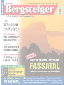 Bergsteigen und Wandern Wallis