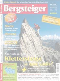 Die Top 5 Hütten in den Ötztaler Alpen