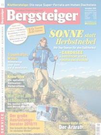 Südalpentreks - Höhenwege in den Dolomiten