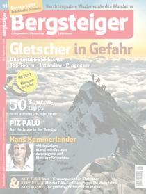 Bayerns 14 Achttausender