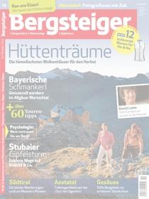 Bayerns Bergzauber