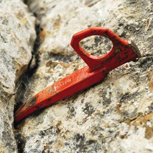 69b98d82d2ea5e Know-How  Ausrüstung fürs Klettern im Gebirge