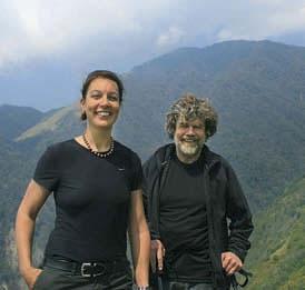 Anna Juditha Messner