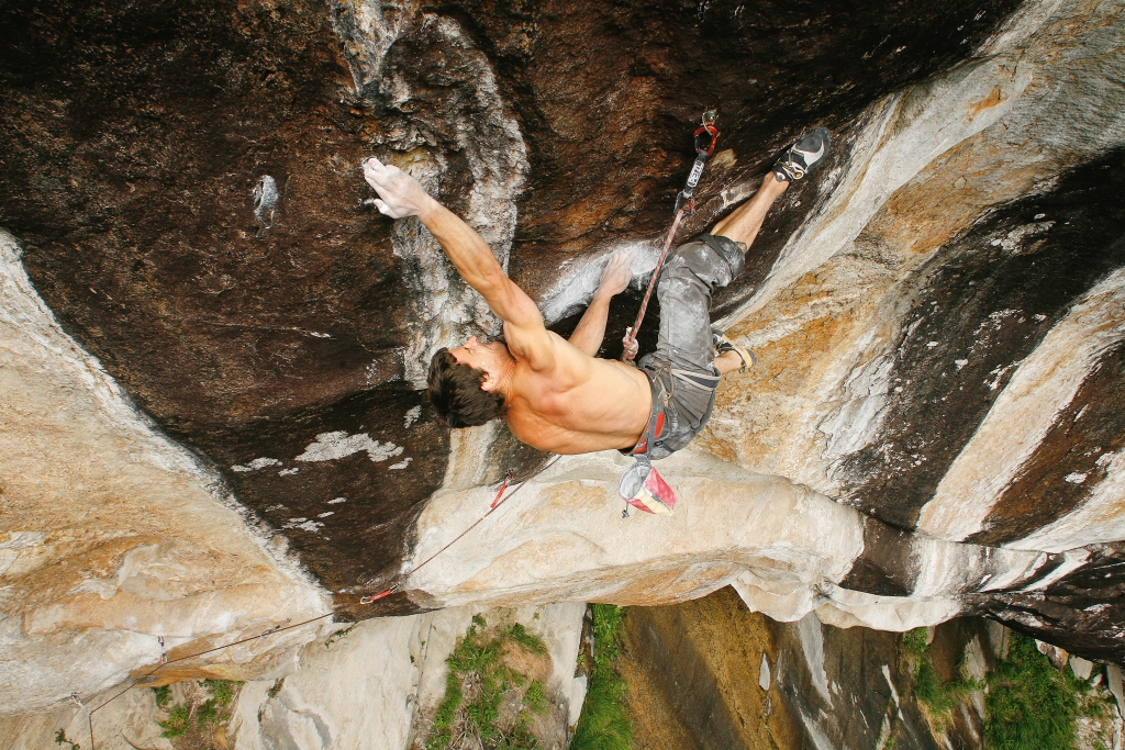Klettergurt Herren Damen Unterschied : Der kleine unterschied bergsteiger magazin