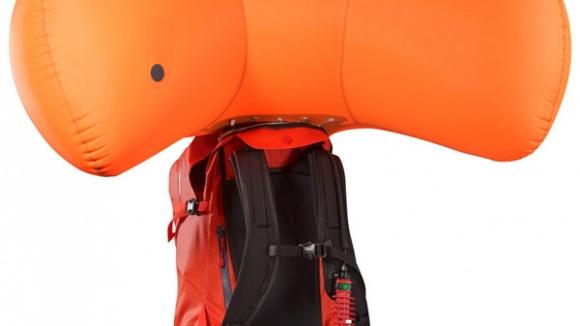 Arcteryx Klettergurt Ultraleicht : Lawinen ausrüstung bergsteiger magazin