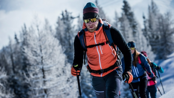 Klettergurt Kinder Decathlon : Decathlon klettergurt ulm deine nächste filiale