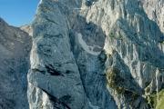 Klettergurt Einbinden Anseilschlaufe : Einbinden am klettergurt bergsteiger magazin