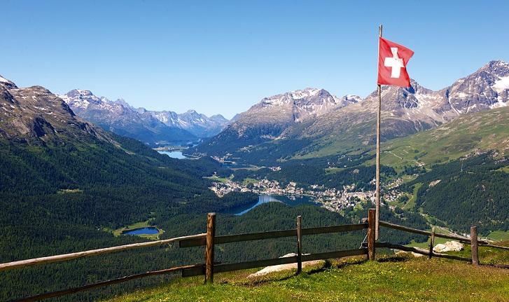 Urlaub in der Schweiz ist teuer geworden. Doch es gibt Geheimtipps!